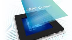 ARM祭出新品 CortexA75/A55和Mali-G72