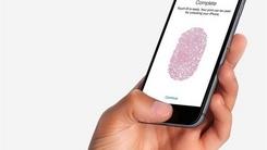 iOS11加入新功能:快速禁用Touch ID