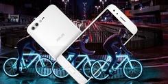 干死HTC 华硕ZenFone 3/4升级安卓8.0