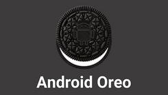 日全食诞生 Androd 8.0 Oreo正式发布