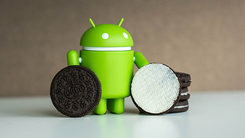 Android 8.0正式版发布 续航更出色