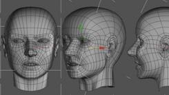 高通全新Spectra ISP支持3D深度感知