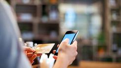 抢占移动支付入口 Meizu Pay正式上线