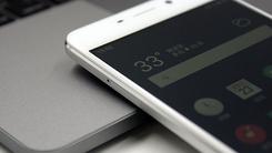 魅蓝Note 6体验:换装骁龙芯味道不变