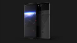 谷歌Pixel 2或于美国时间10月5日发布