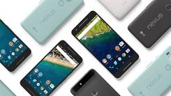 Android 8.0推送一天就现Bug 蓝牙坏了