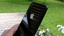 苹果iPhone 8发布时间疑似确定9月12日