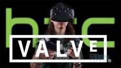 如果HTC出售Vive  V社或许是最好选择