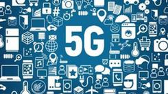 下一个改变世界的技术 5G已经准备好