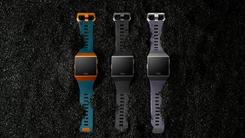 全面对抗米家 Fitbit美国连发三款新品