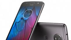 Moto G5S印度正式开售 骁龙430/1443元