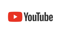YouTube大改版 Logo换新/功能大幅改进