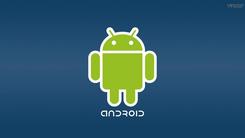 叫板ARKit 谷歌推出开发者平台ARCore