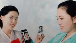 15%的朝鲜人拥有手机  但没有上网功能
