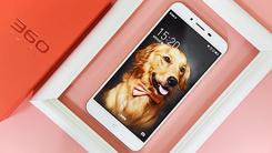 360手机vizza评测:千元内同样有精品