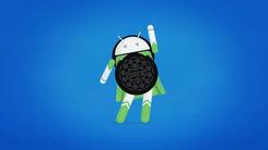 神速! 索尼宣布升级Android 8.0计划