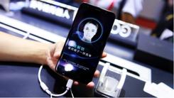 """GOME S1国民乐享""""旗舰"""" 开启预售"""
