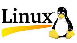 Linux桌面操作系统  市场份额突破3%
