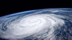 飓风把你的手机毁了?苹果免费修理!