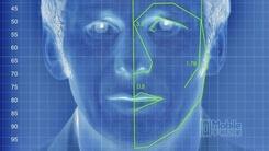 人工智能黑科技 AI能判断你的性取向