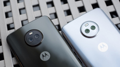 Android One计划Moto X4新版本曝光