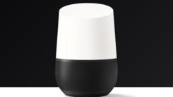 谷歌语音助手Google Home10月日本开售
