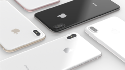 iPhone X全球第一个排队者已经出现!