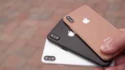 iPhone X产量一天不到一万台怎么抢?