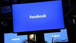 收集用户信息 Facebook被罚120万欧