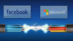 微软和Facebook宣布联合开展ONNX项目