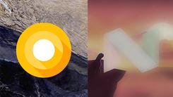 """""""奥利奥""""好吃吗?Android 8全面解读"""