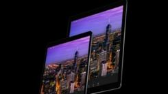 新iPhone定价高,iPad Pro也涨价?