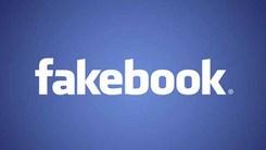 Facebook公布新广告规则,拒绝暴力