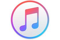 未来iTunes U将从App Store彻底消失
