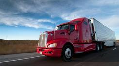 马斯克:特斯拉下个月要发布电动卡车