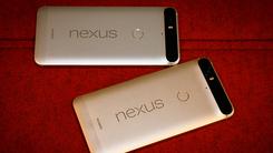 业界良心 谷歌Nexus 6P免费换Pixel XL