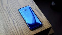 The Verge主编力荐:HTC U11 爱不释手