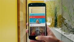 棒!Moto公布能够升级Android 8.0机型