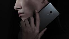 小米MIX 2/Note 3碎屏险开卖 249元