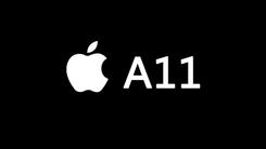 还有谁!苹果A11处理器安兔兔跑分出炉