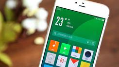 YunOS 支付宝 乐租科技遇上---iPhoneX