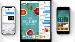 iOS 11正式版推出 这些产品惨遭抛弃