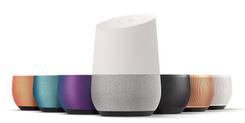 Google Home Mini最新图像和价格曝光