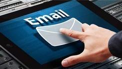 中国第一封电子邮件成功发送30周年