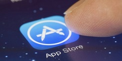 苹果将蜂窝下载应用限制提升至150MB