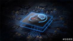 麒麟970芯片级加密 不仅聪明还更安全