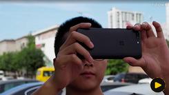 再测国产旗舰手机 谁是街头抓拍之王?
