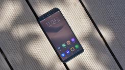 全面屏时代降临 如何选购下一部手机?