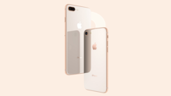 还是戴套吧 iPhone 8维修成本破纪录