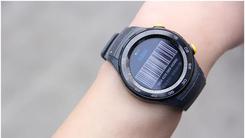 经典还是时尚 智能表不只APPLE Watch3